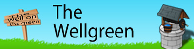 thewellgreen.org.uk